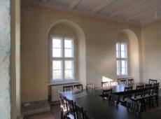 Gut Schwarzbach_Gelber Salon N_4104k