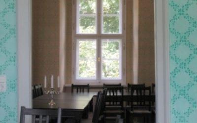 Gut Schwarzbach_Grüner zu Gelber Salon N_4602k