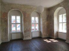 Gut Schwarzbach_Roter Salon SO_4566k