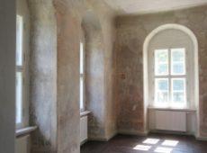 Gut Schwarzbach_Roter Salon SO_4573k