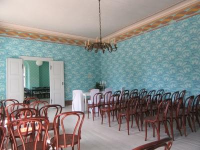 Gut Schwarzbach_Blauer Salon NW_4564k